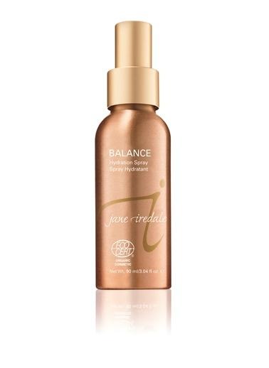 Jane Iredale  Balance Hydration Spray 90Ml Renksiz